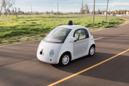 You or the pedestrian: Ethics of autonomous cars making emergency decisions to save lives