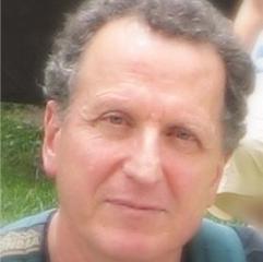 Dov Zohar