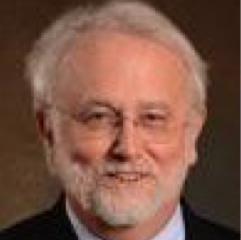 Larry Hettinger
